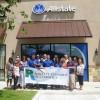 Rowlett Chamber welcomes The Jaroszewski Group – Allstate Agency