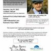 Virtual Dementia Tour Saturday in Rockwall