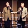 First United Methodist Church Rockwall to welcome Gospel Quartet