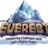FUMC-Heath hosts 'Everest' Vacation Bible School