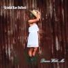 Q&A with country singer/songwriter Kyndal Rae Bullock, Rockwall-Heath grad