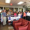 Rockwall Chamber welcomes Allergy, Asthma & Immunology Associates