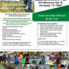 Rockwall County 4-H to host informational kick-off meeting