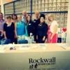 Teachers, staff welcomed at Rockwall ISD New Employee Breakfast