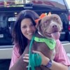 Rockwall Pets ready for North Texas Giving Day Sept 17