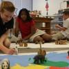 Montessori coming to Garland ISD in 2016-17