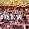 Homebrew Competition on the Rockwall Square Oct 3