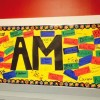 Springer sixth graders shatter stereotypes with 'I Am' project