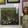 Artists Reception at Uptown Downtown Gallery Saturday
