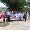 Rockwall Chamber welcomes Hoardstrom's