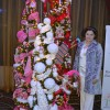 Shop, dine, dance & donate at Rockwall Helping Hands' Festival of Trees