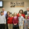 Empowering Rockwall ISD students with 21st century learning