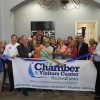 Rockwall Chamber welcomes The CORE