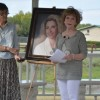 'Afternoon in the Park' celebrates works of Rockwall County author/historian Sheri Stodghill Fowler Parks