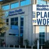 Texas Health Rockwall named one of Modern Healthcare's Best Places to Work