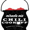 Chili CookOff in Rockwall to benefit Children's Relief International