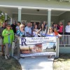 Ribbon cutting welcomes N-Balance Physical Therapy