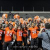 Community invited to caravan, send off Rockwall Yellowjackets for regional championship
