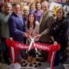 City of Heath recognizes local businesses