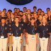 Winners all around at the National Bible Bee