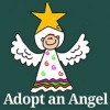 Adopt a 'WIN' Angel to help victims of domestic violence