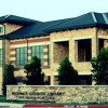 Free Microsoft classes offered at the Rockwall County Library
