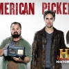 American Pickers coming to film in North Texas