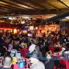 Local businesses, partners honored at Rockwall Chamber Annual Awards Banquet