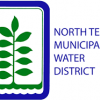 North Texas Municipal Water District schedules 28-day Chlorine Maintenance of Water Transmission Systems and Customers' Distribution Systems