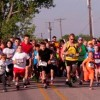 Heath's traditional Easter Saturday celebration will feature Heart of Heath 5k, 1-Mile Family Run