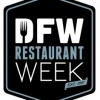 19th Annual DFW Restaurant Week unveils new look, new dates