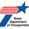 Public meeting Tuesday on proposed FM 549 widening