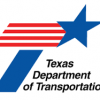 Public hearing scheduled for SH205 South Project in Kaufman and Rockwall Counties