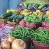 Rockwall Farmers Market set to open May 6