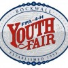 64th Annual Rockwall Youth Fair coming April 5-8