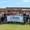 Ribbon cutting welcomes Well Within Chiropractic and Wellness to Rockwall