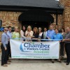 Ribbon cutting welcomes Counseling for Healthy Minds to Rockwall