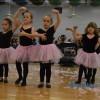 Recital caps successful Spring Dance program at JER Chilton YMCA