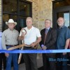 McLendon-Chisholm celebrates grand opening of new city hall