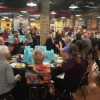 Rockwall Chamber luncheon focuses on how to work with, market to millennials