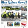 May/June Edition hits mailboxes