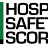 Patient Safety gets an 'A' at Texas Health Presbyterian Hospital Rockwall