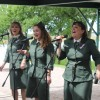 Rest Haven Funeral Home honors troops and celebrates freedom at Memorial Day event