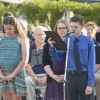 City of Rockwall presents 'War Letters' Memorial Concert