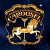 Rockwall Summer Musicals announces 'Carousel' cast