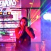 Local recording artist creates music with purpose