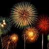Local Fourth of July parades, fireworks and festivities