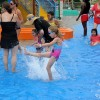 Hawaiian Falls to host Champions Day for special needs families June 18, August 13