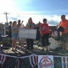 PHOTO & VIDEO: Rockwall Country Fair 2016