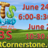Pets Unleashed – Vacation Bible School at Cornerstone Church